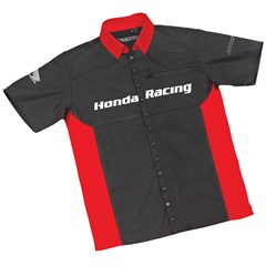 Honda Staff Shirt