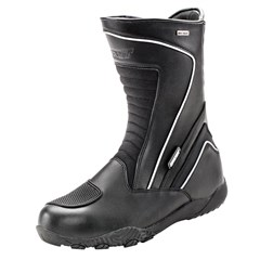 Meteor FX Boots