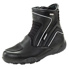 Meteor FX Mid Boots