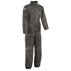 RS-2 Two-Piece Rain Suit