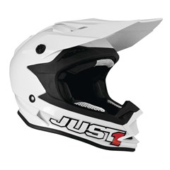 J32 Pro Solid Youth Helmets