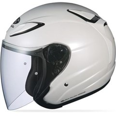 Avand II Performance Solid Helmet