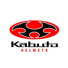 Chin Strap Cover for Kamui Helmet