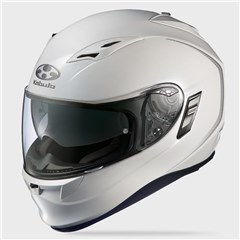 Front Right Vent for Kamui Helmet