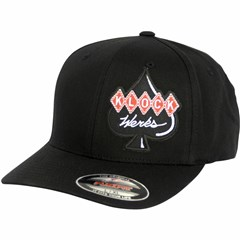 Logo Flexfit Hats