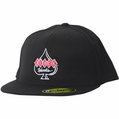 Premium Embroidery Flexfit Hats