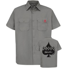 Shop Short-Sleeve Shirt