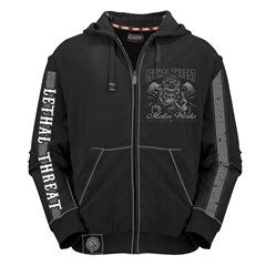 Brutal Force Hoody