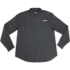 Eagle Piston Long Sleeve Shirts