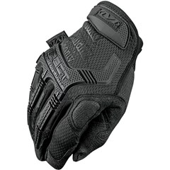 M-Pact Tactical Impact Gloves
