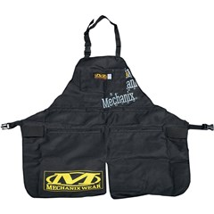 Mechanix Apron