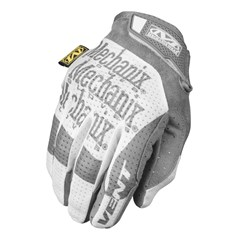 Specialty Vented Gloves