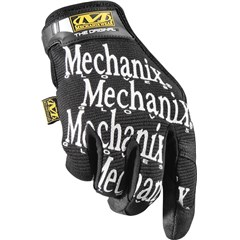 The Original Work Gloves