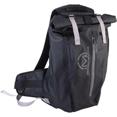 ADV1 Dry Backpack