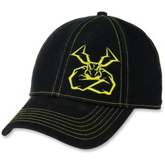 Agroid Intensity Hats