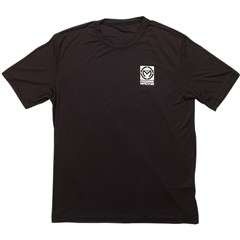 Distinction Dry-Fit Short-Sleeve Tees