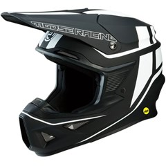 F.I. Sesson Helmet