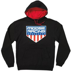 Honorable Hoodies