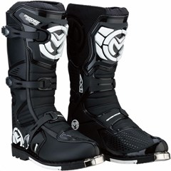 M1.3 Boots with MX Sole