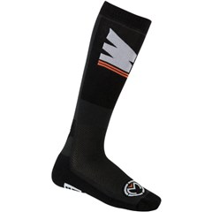M1 Youth Socks