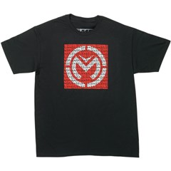 Multiplicity T-Shirts
