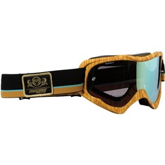 Qualifier Special Edition Goggles