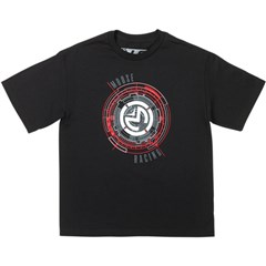 Radius Youth T-Shirt