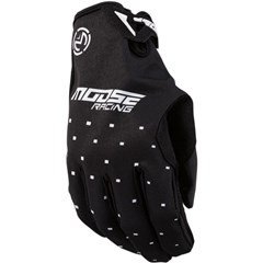 XC1 Youth Gloves