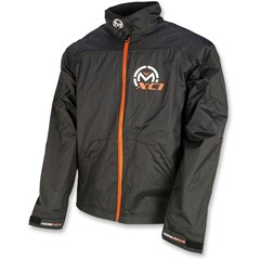 XC1 Youth Rain Jackets