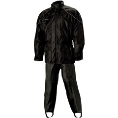AS-3000 Aston 2-Piece RainSuit