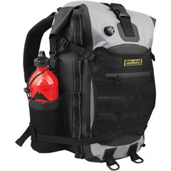 Waterproof Backpack/Tail Pack