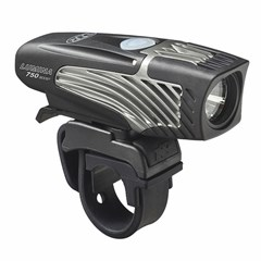 750 Lumina Personal Helmet Light