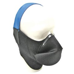 High Performance Mask