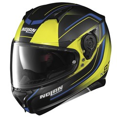 N87 Savior Faire Helmets