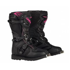 Rider Girls Youth Boots