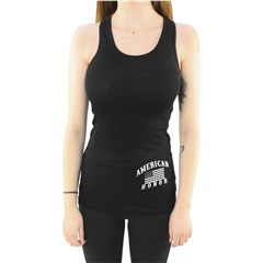 American Honor Womens Tank