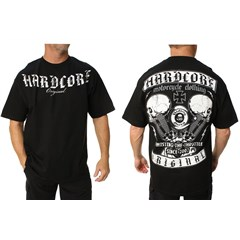 Hardcore Original T-Shirts