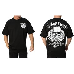 Original Outlaw T-Shirts