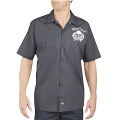 Original Outlaw Men's Work Shirt
