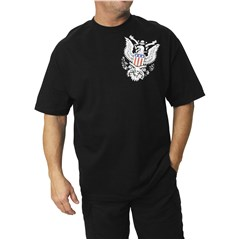 Second Amendment Men's Tee