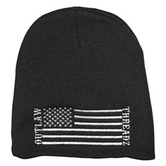 Support Beanies
