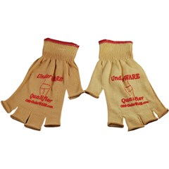 Qualifier Glove Liners