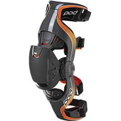 K1 Youth Knee Braces - Pair
