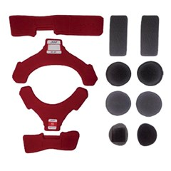 K4 MX Pad Set