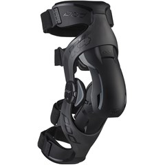 K4 V2.0 Youth Knee Brace Pair