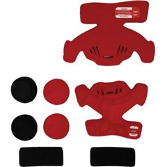 K700 MX Knee Brace Pad Set
