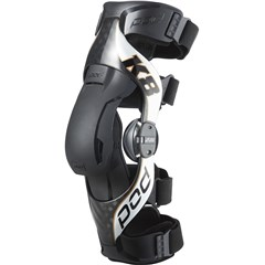 K8 Knee Brace - Right