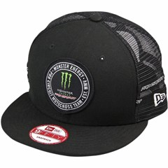 Patch Snapback Hats