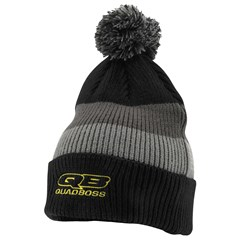Men's Toboggan