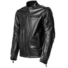 Ronin RS Signature Leather Jackets